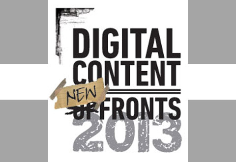A Marketer's Guide to the 2013 Digital Content NewFronts