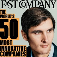 p-2-cover-183-most-innovative-companies-2014