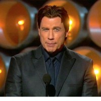 if_john_travolta_had_to_pronounce_everyonex27s_name_at_the_oscars_m9