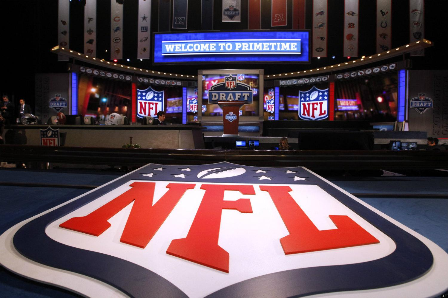 What the NFL Draft Can Teach Us about Digital Marketing Strategy