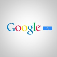 google_search_wallpaper_by_dakirby309-d4idv1r