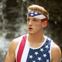Logan Paul Picture