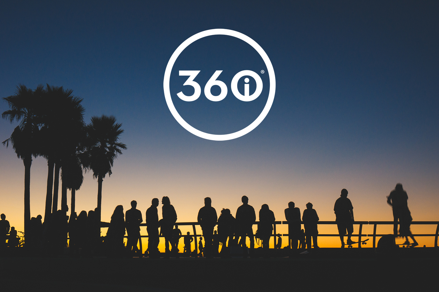 360i Los Angeles Opens for Business - 360i Digital Agency Blog