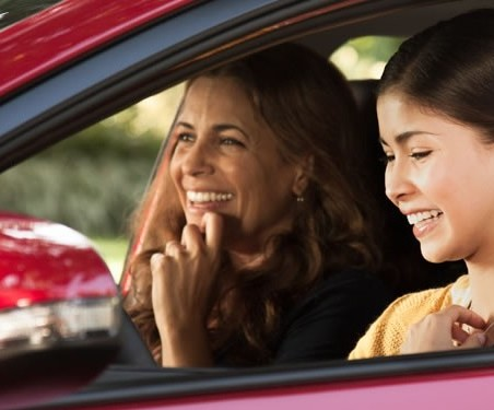 Toyota Focuses on Engaging Parents in Year Two of TeenDrive365