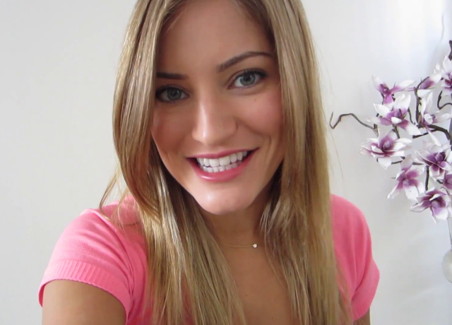 Influencer Spotlight: Catching up with iJustine - 360i Digital ...
