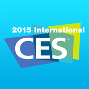 intlCES