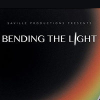 Bending-the-Light 200x200