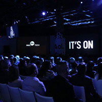 newfronts blog 200x200