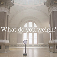weigh sqaure blog