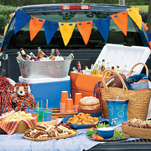 tailgate-truck-food