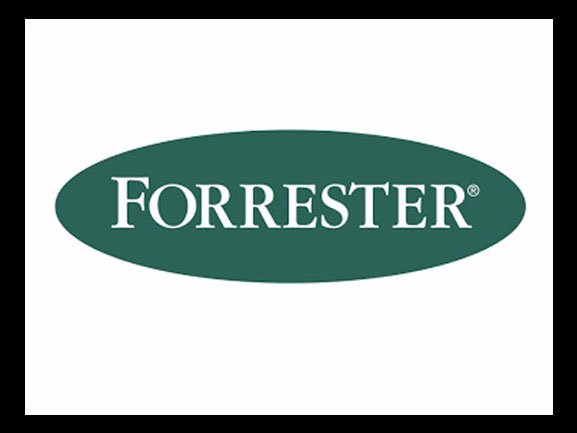 Forrester Research Recognizes 360i as a Leader in Search Marketing - 360i Digital Agency Blog