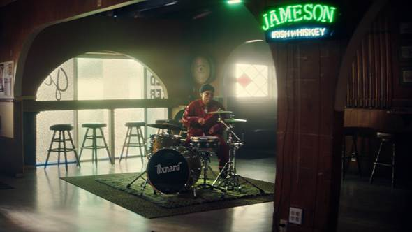 360i Helps Jameson Deliver a Public Service Announcement: Love Thy Bar - 360i Digital Agency Blog