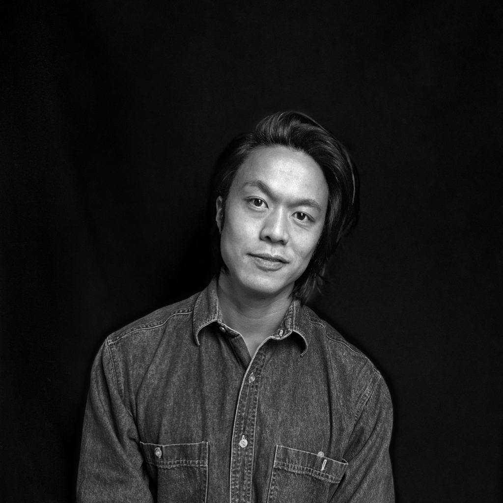 Devon Hong Joins 360i as Executive Creative Director, Driving Innovation and Creative Excellence Across Agency